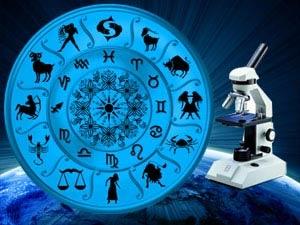 Career Microbiology Astrology