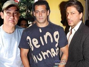 Richest Highest Paid Bollywood Actor