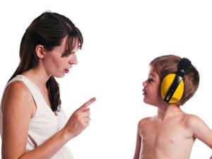 Train Your Child Basic Values