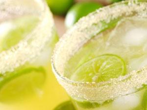 Lemon Drink Mocktail Recipe