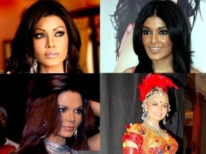 Bad Plastic Surgery Celebrity