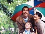 Monsoon Health Tips