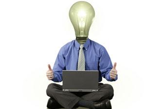 Ways Increase Intelligence