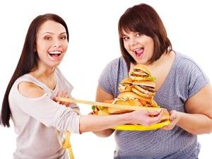 Healthy Friendship Day Gift