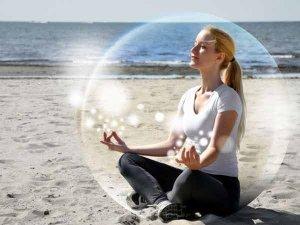 Breatharian Prana Yoga