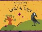 Ammas Tales Book Review
