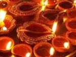 Remove Evil Home Hindu Beliefs