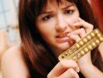 Birth Control Pills Memory