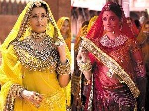 Best Bridal Designers