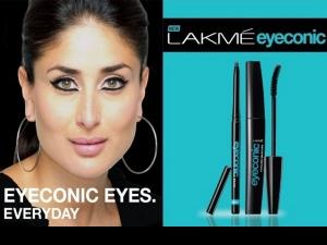 Makeup Brands Celebrity