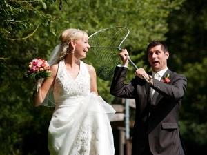 Call Off Wedding