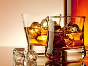 Alcohol Drinker Health Risk