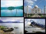 Romantic Destinations India Valentines Day