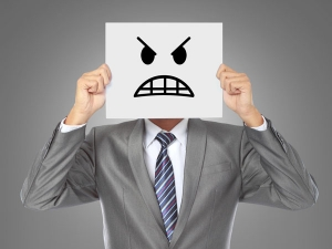 Things Boss Should Not Tell Employee