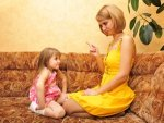 Good Mother Secrets