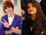 Selena Gomez Vague About Justin Bieber