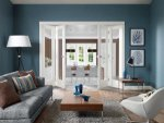 Comfortable Seating Arrangements For Your Home