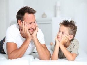 Dating Tips Single Parent