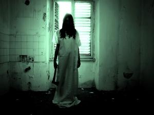 Popular Ghost Stories In Mumbai