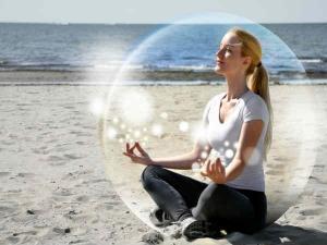 Health Benefits Practicing Yoga