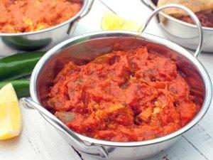 Mango Thokku Recipe 190111 Aid0111.html