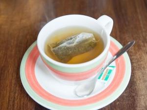 Healthy Oregano Tea Recipe