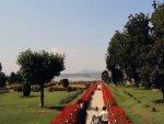 Top Ten Best Gardens Of India