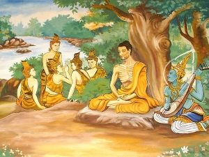 Guru Purima Significance Splendour
