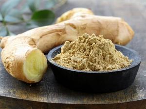 Foods Prevent Acid Reflux
