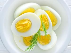 Healthy Postnatal Diet Foods For Women