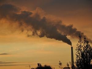 World Ozone Day Substances To Avoid
