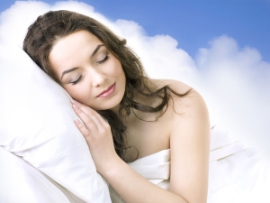 Dream Interpretation Through Astrology