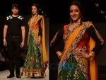 Wifw Ss 2014 Raima Sen For Joy Mitra