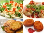 Weekend Special Snack Recipes