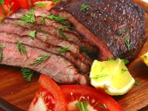 Beef Roast Recipes Try On Christmas Eve