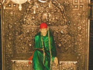 Miracles Of Shirdi Sai Baba