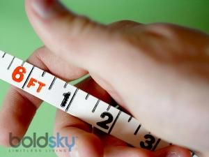 Twelve Amazing Foods Increase Height