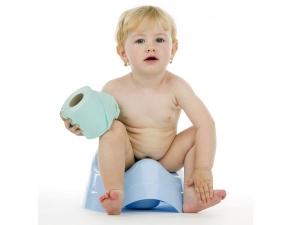 Ways To Make Your Baby Poop Regularly