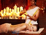 Fourteen Kinds Of Healthy Whole Body Massages