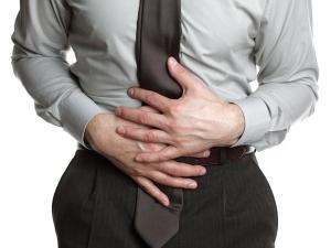 Ways Prevent Digestive Problems