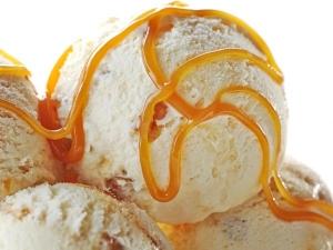 Thandai Ice Cream Holi Recipe