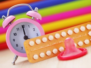 Birth Control Questions Answered
