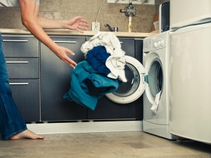 Housemaid Absent Quick Cleaning Tips For You