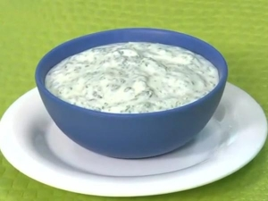 Palak Raita Recipe For Summer