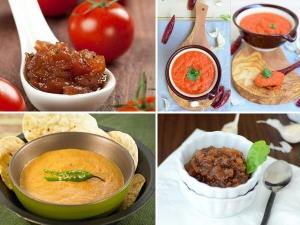 Amazing Chutney Recipes To Try