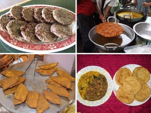 Thirteen Street Foods You Cannot Miss In Kolkata