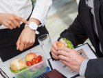 Is Your Lunchbox Making You Sick