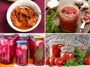 Nine Exotic Pickle Recipes To Try