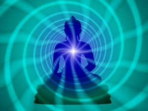 Chakras And Their Infleunce On The Endocrine System