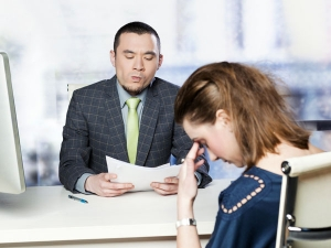 Nine Telling Signs You Did Not Get Job